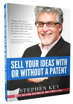 patentbook