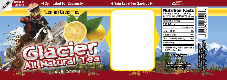 Glacier-Tea-Label-Top