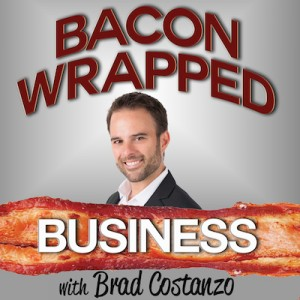 baconwrapped_podcast_v7d-copy