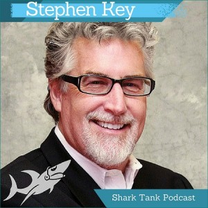 Stephen-Key-Podcast-Canva-Final1